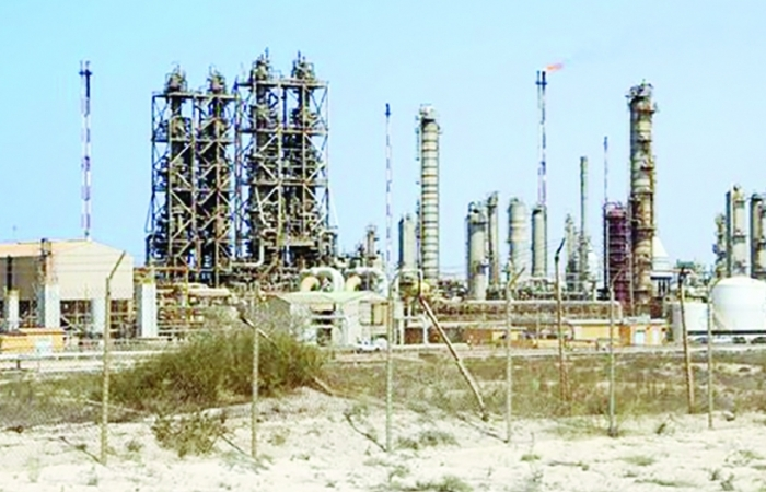 Nhu cầu dầu thế giới khó trở lại như trước đại dịch Covid-19