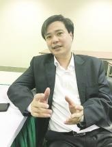 nam 2020 nam ban le de cac chuong trinh khoi nghiep tao dau an