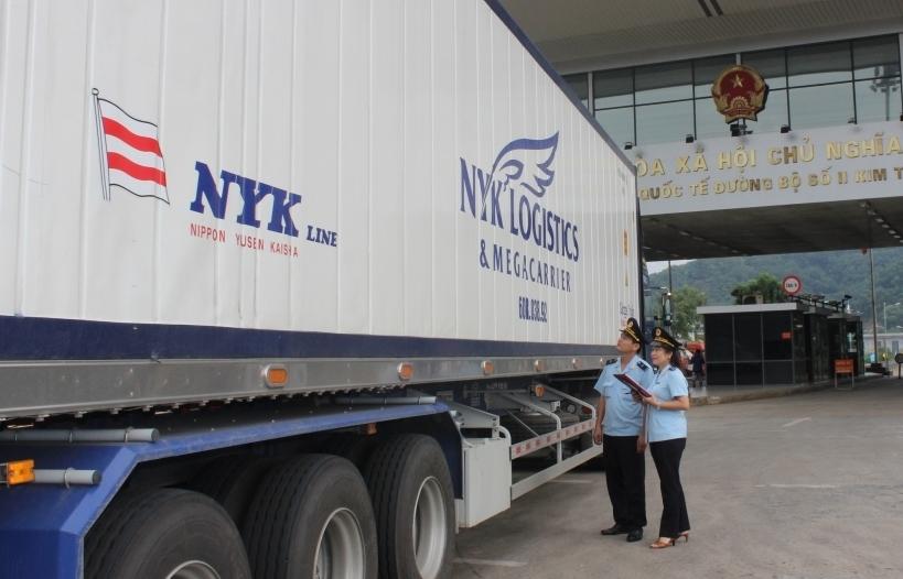 Gỡ vướng quản lý phương tiện vận tải đường bộ, đường thủy nội địa