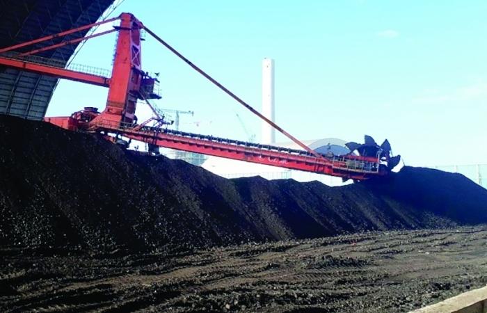 Kéo dài thời gian, công suất khai thác một loạt dự án ngành than?