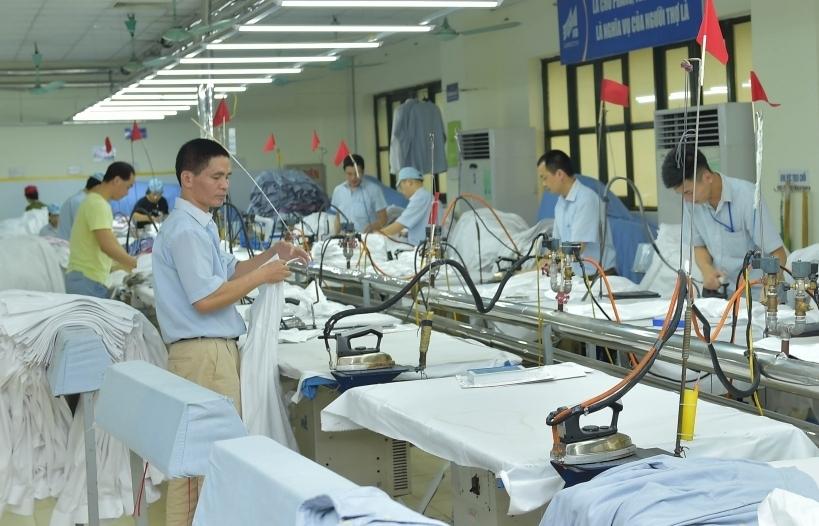 Xuất nhập khẩu Việt Nam-Canada vọt tăng nhờ CPTPP