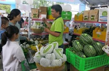 TPHCM: Nâng cao cả chất và lượng chương trình xúc tiến thương mại và đầu tư