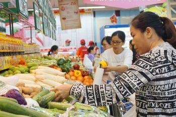 Saigon Co.op giảm giá hơn 30.000 sản phẩm