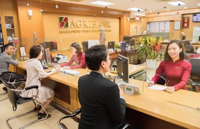Agribank và 10 sự kiện nổi bật năm 2020
