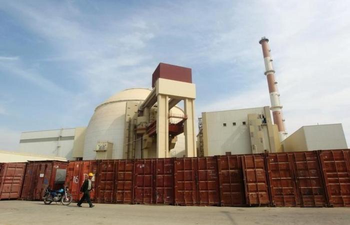 Vấn đề hạt nhân Iran nghiêm trọng hơn: Thách thức của Mỹ và các nước phương Tây