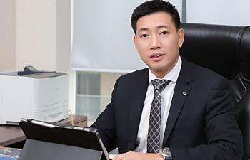Sửa Luật Chứng khoán:  Kỳ vọng dòng vốn ngoại đổ vào thị trường Việt Nam
