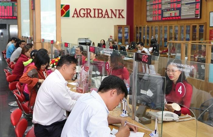Agribank cung cấp dịch vụ thanh toán quốc tế SWIFT GPI trên phần mềm hiện đại nhất