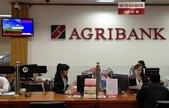 Agribank: Hoạt động kinh doanh tiếp tục tăng trưởng tốt nhờ đa dạng hóa dịch vụ