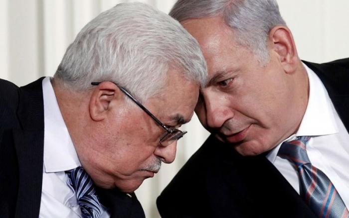"""Kế hoạch sáp nhập Bờ Tây của Israel: """"Thùng thuốc súng ở Trung Đông"""""""