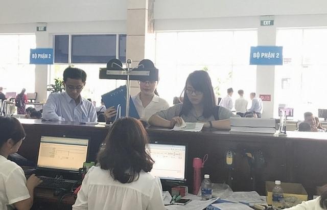 Cục Thuế TPHCM: Hướng dẫn kịp thời để người nộp thuế được hưởng chính sách giãn thuế