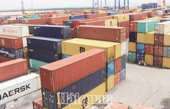 Xuất khẩu sang CPTPP tăng mạnh, có thị trường hơn 30%