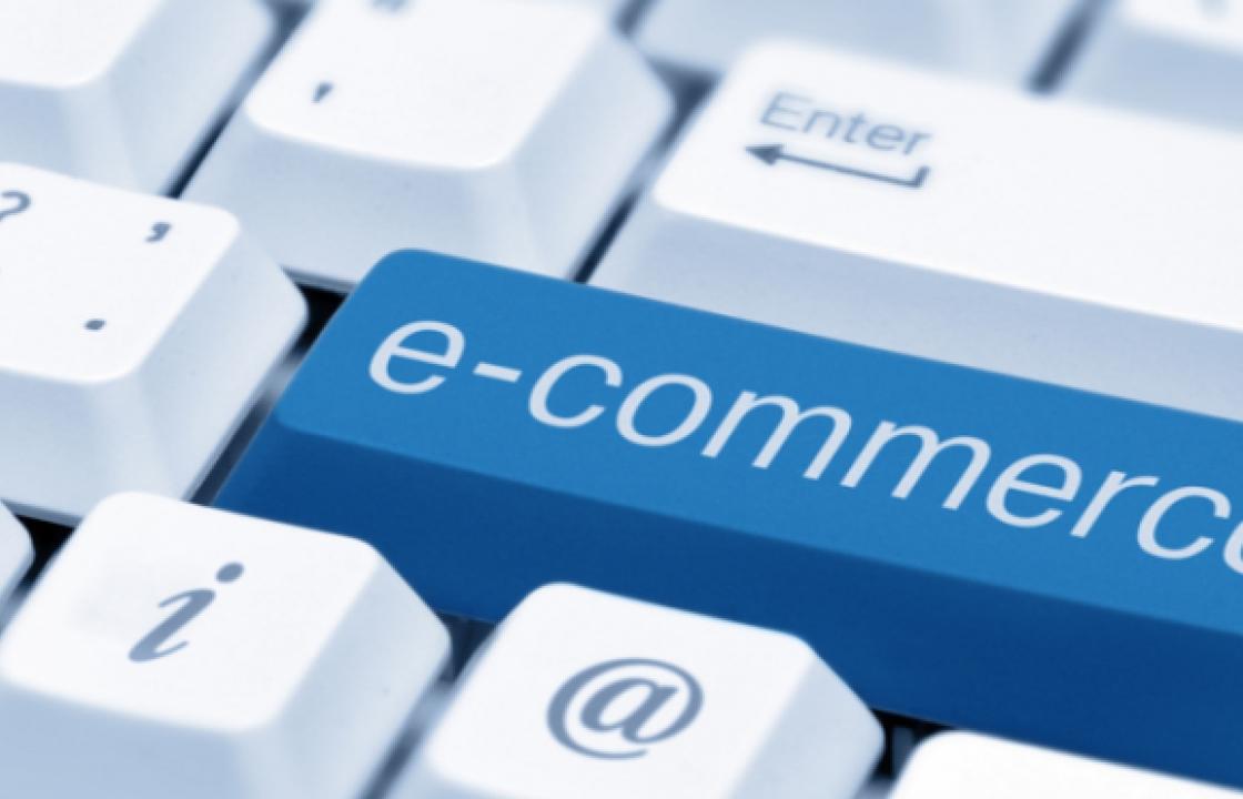WCO tổ chức hội thảo đầu tiên về công nhận chuyên gia thương mại điện tử