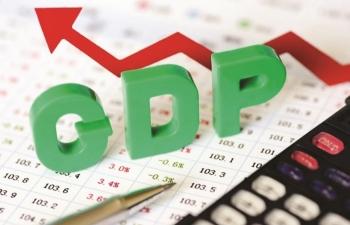 Kinh tế 2020:  Bệ phóng vững chắc từ năm 2019
