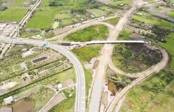 Cao tốc Bắc - Nam:  Lộ diện nhiều nhà đầu tư trong nước