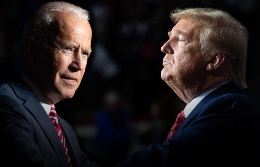 Mỹ sẽ tổn hại những gì nếu kết quả bầu cử 2020 gây tranh cãi kéo dài?