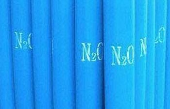 Xử lý nhiều doanh nghiệp nhập khẩu hàng hoá không giấy phép