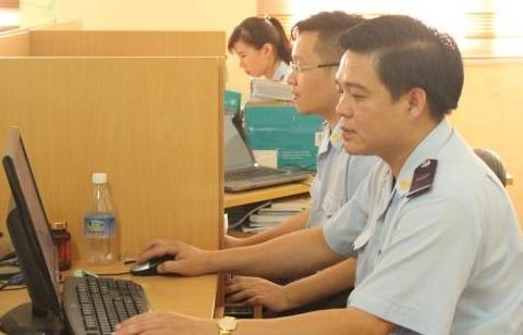 Hải quan Quảng Ninh tăng thu hơn 1,1 tỷ đồng từ hậu kiểm