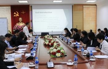 Có 68 doanh nghiệp ưu tiên trong hoạt động xuất nhập khẩu