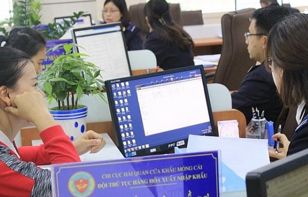 Đề nghị thu hồi Giấy chứng nhận đăng ký kinh doanh 63 doanh nghiệp nợ thuế