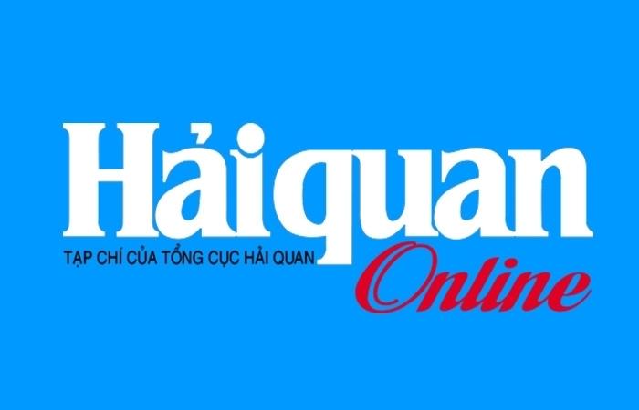 Tạm dừng hoạt động 9 đại lý thủ tục hải quan tại Quảng Ninh