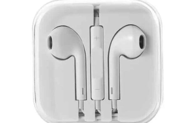 Móng Cái: Tạm giữ 2.000 tai nghe không rõ nguồn gốc
