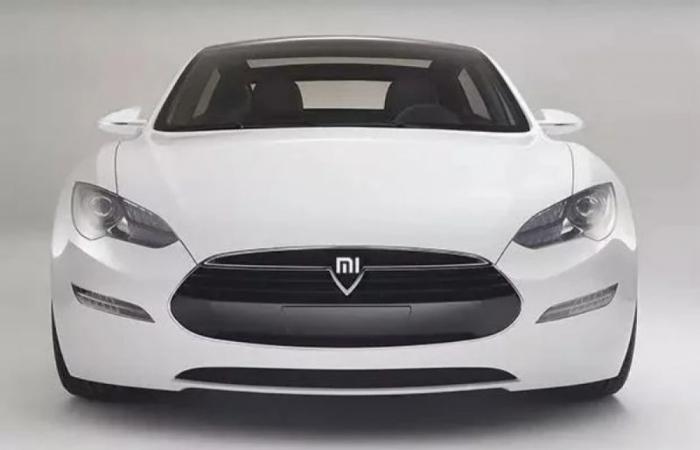 Xiaomi lên kế hoạch sản xuất xe hơi riêng