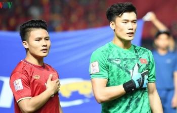 V-League 2020: Cơ hội nào cho các cầu thủ trẻ?