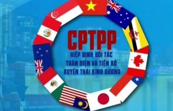 Báo Hải quan chủ trì tổ chức tọa đàm về các chính sách thực hiện CPTPP