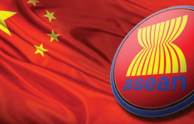 Trung Quốc đề xuất tổ chức cuộc họp cấp bộ trưởng ngoại giao ASEAN