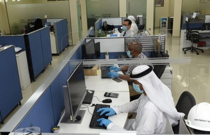 Hải quan Dubai nâng cấp ứng dụng thông quan iDeclare