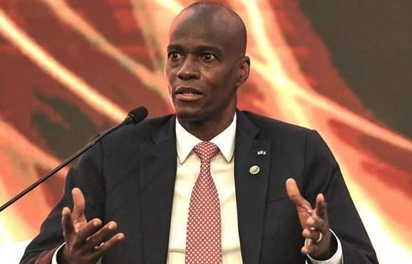 Tổng thống Haiti bị ám sát: Thủ phạm là một nhóm tay súng nước ngoài