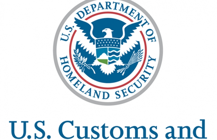 CBP và WBO đưa ra Tuyên bố chung về tăng cường bảo mật chuỗi cung ứng
