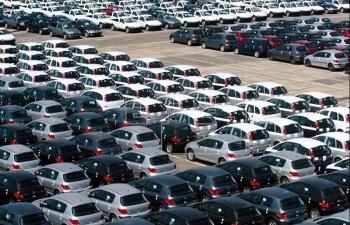 """Hải quan Paraguay áp dụng chính sách """"Không giấy tờ"""" đối với xe và máy móc nông nghiệp nhập khẩu"""