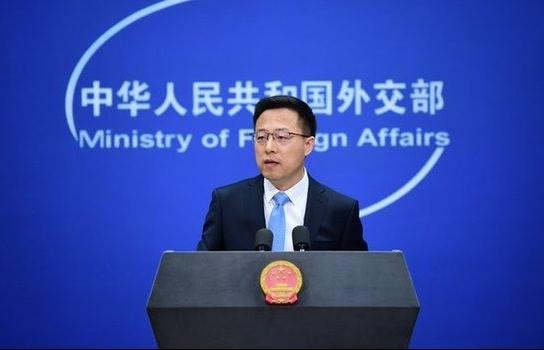 Trung Quốc đe dọa đáp trả nếu Mỹ tiếp tục triển khai tên lửa tầm trung