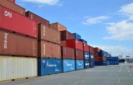 Ấn Độ cân nhắc tăng thuế đối với một số mặt hàng nhập khẩu từ Trung Quốc