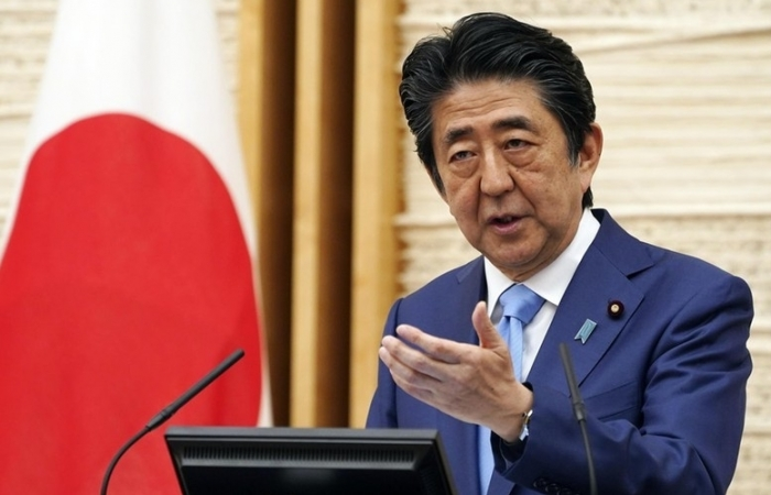 Sự nghiệp chính trị của ông Abe Shinzo - Thủ tướng lâu năm nhất Nhật Bản