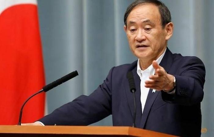 Nhật Bản bắt đầu nóng trong cuộc đua vào ghế thủ tướng