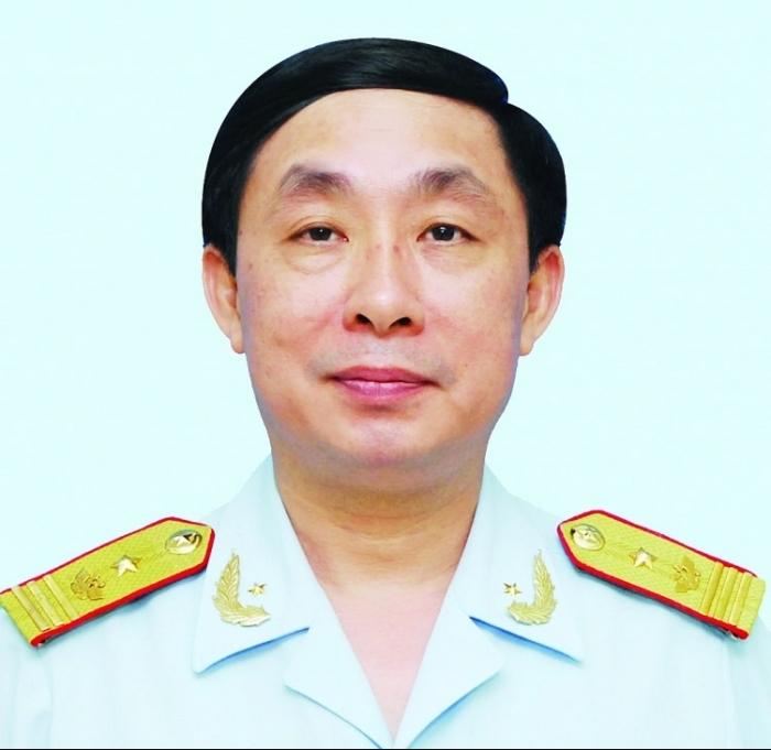 Dấu ấn của Hải quan Việt Nam trong phát triển quan hệ đối tác Hải quan- doanh nghiệp