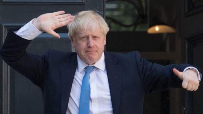 anh cong bo thoa thuan brexit cuoi cung duoc an ca nga ve khong