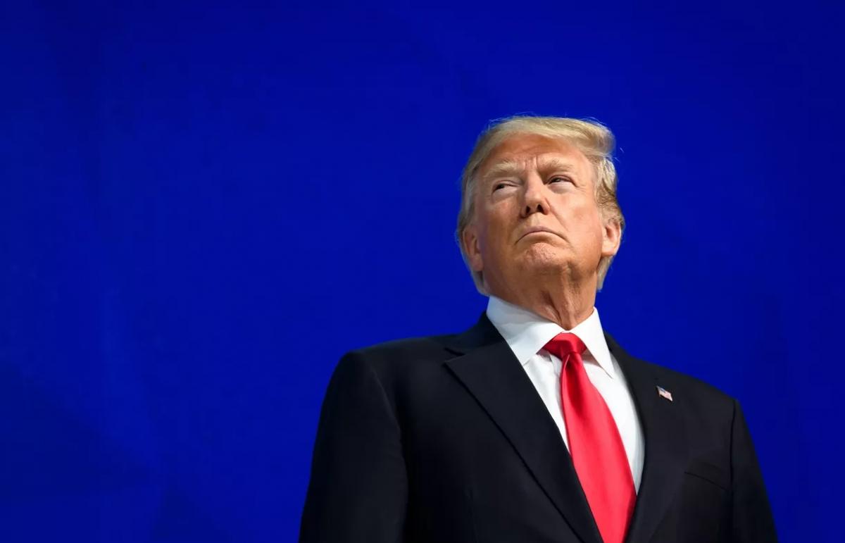 Ông Trump có thể từ chối công nhận kết quả bầu cử đến bao giờ?