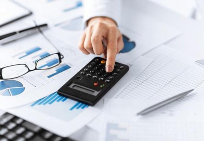 Gỡ khó quy định về lãi vay cho doanh nghiệp giao dịch liên kết