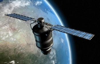 Tướng Mỹ lo ngại về sự nguy hiểm của Trung Quốc và Nga trong vũ trụ