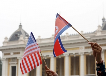 Ngoại giao con thoi sẽ đưa đàm phán Mỹ-Triều Tiên trở lại đúng hướng?