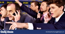 Động lực cho thị trường chứng khoán năm 2020 bứt phá