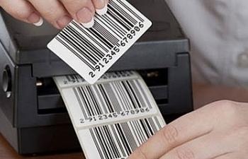 Đề xuất giảm 50% phí đăng ký sử dụng mã số mã vạch nước ngoài  và lệ phí sở hữu công nghiệp