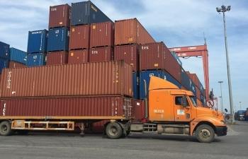 Rà soát, bổ sung chính sách quản lý đối với hàng hóa chịu sự giám sát hải quan