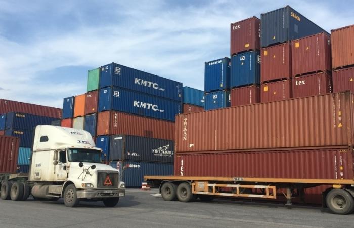 Hướng dẫn chứng từ chứng nhận xuất xứ hàng hóa theo EVFTA