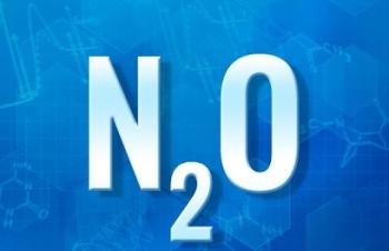 Chính sách quản lý khí N2O nhập khẩu dùng cho thực phẩm