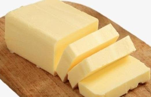 Giảm mức độ kiểm tra nguyên liệu thực phẩm Anhydrous Milk Fat nhập khẩu từ New Zealand