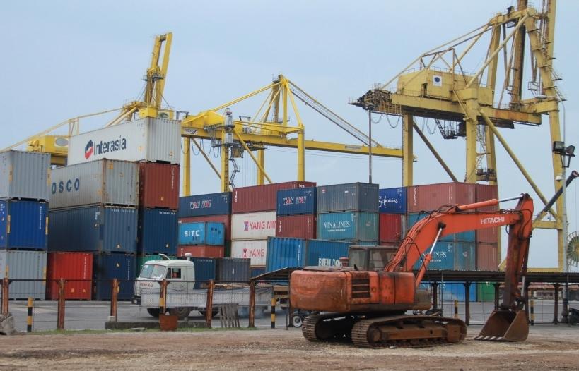 Hải quan Đà Nẵng phát hiện doanh nghiệp khai sai mã số hàng nhập khẩu